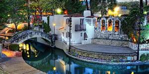 the arneson river theatre weddings get prices for With honeymoon places in texas
