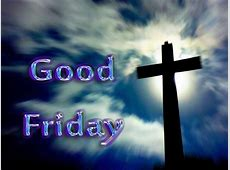 Good Friday HD Wallpapers Wallpapers9