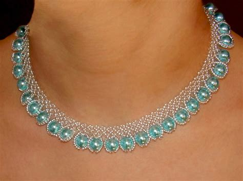 How To Make Beaded Jewelry 10 Innovative Ways