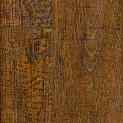 pergo flooring cheap pergo elegant expressions designer series at discount floooring