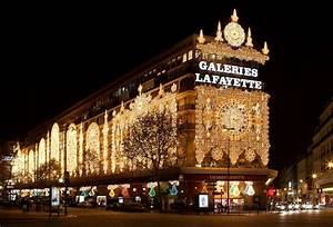 Le Journal Du Luxe : les galeries lafayette viseraient l 39 iran journal du actualit du luxe ~ Preciouscoupons.com Idées de Décoration