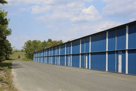 hangar a airplane hangars nj t hangar rental monmouth airport nj