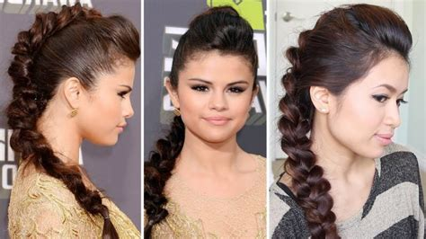 27 Best of Selena Gomez Hairstyles – HairStyles for Women