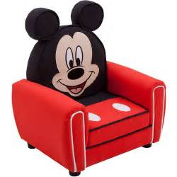 Saucer Chairs For Adults by Mickey Mouse Furniture Totally Kids Totally Bedrooms
