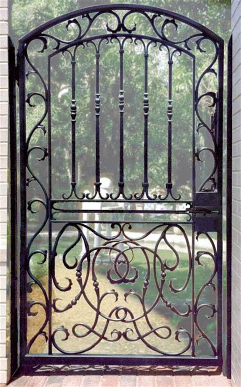 47 Best Images About Wrought Iron Fences And Gates On. Gas Heaters For Garages. Midway Airport Parking Garage. East Coast Windows And Doors. Miller Garage Door. Garage Door Repair Venice Fl. Pella Sliding Doors. Garage Tool Organization. 2 Door Jeep Wrangler For Sale