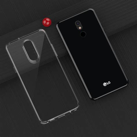 We did not find results for: LG Stylo 5 Certified & Leaked Renders ahead of official announcement