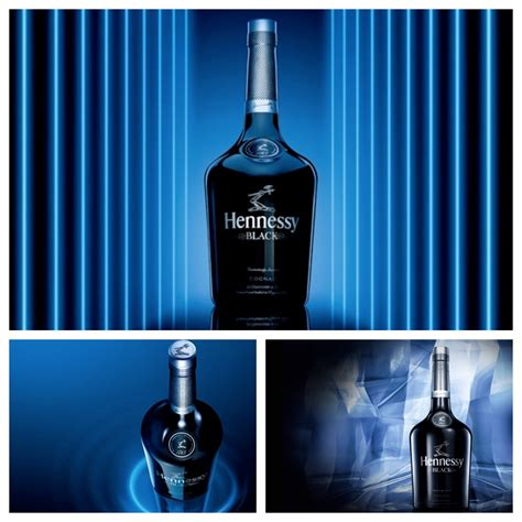 hennessy black cognac review price of the black cognac cognac expert the cognac
