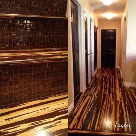 zebra tile flooring 17 best ideas about tile on stairs on pinterest redo stairs tile stairs and stairs