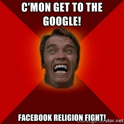 Meme Religion - religion memes facebook image memes at relatably com