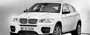 Bmw X6 Gebraucht Kaufen : bmw x6 m50 gebraucht kaufen bei autoscout24 ~ Jslefanu.com Haus und Dekorationen