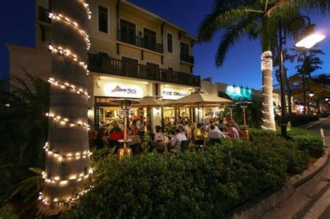 patio cafe naples fl alberto s on fifth italian restaurant naples menu