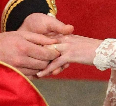 200 best images about royals kate s wedding on pinterest