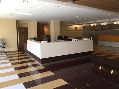 Front Desk Receptionist In Philadelphia by Nk Cabinets Inc Pacoima California Proview