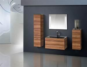 Badmöbel Set Mit Glaswaschtisch : badm bel set mit glaswaschtisch 90 cm 466 ~ Bigdaddyawards.com Haus und Dekorationen