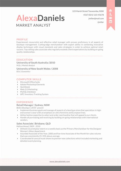 Microsoft Excel Expert Resume by Ms Office Professional Resume Template Archives Resume Sle Ideas Resume Sle Ideas