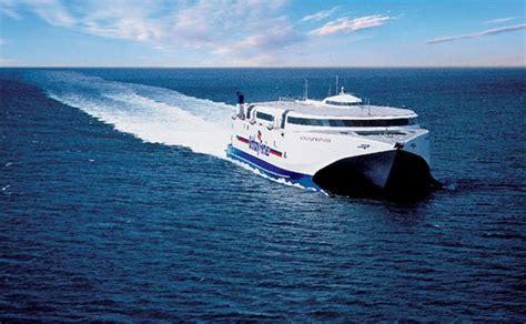 bureau de change cherbourg normandie express ferries