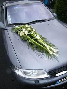 Decoration Voiture Mariage : 152 best images about aut disz on pinterest cars limo and flower decoration ~ Preciouscoupons.com Idées de Décoration
