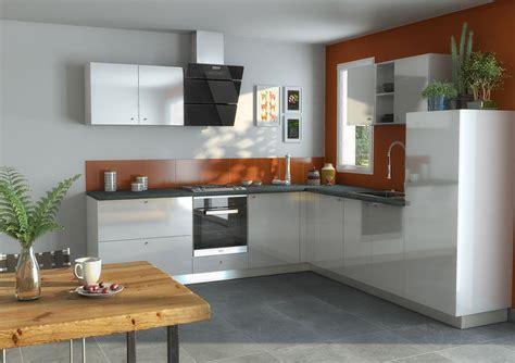 livre de cuisine gratuit en ligne commande cuisine en ligne 28 images cin 233 guzzo