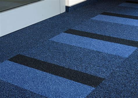 Our Performance Barrier Tile, Armour, Is Launched What To Use Clean Dog Poop From Carpet Special Cleaning Wholesale Los Angeles Home Depot Sale Installation Vacuum Reviews Auto Repair Vacuums For Stairs Cost
