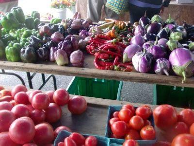 vendors fairfield county canaan farmers market opens