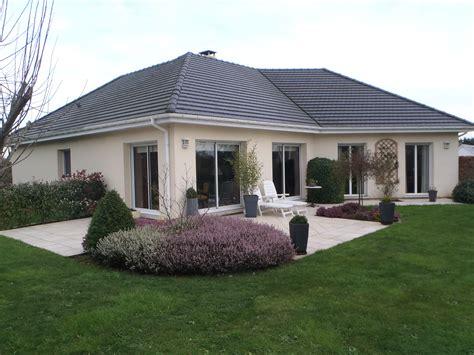 maison a vendre octeville sur mer ventes 192 vendre maison contemporaine t4 f4 situ 233 e 224 octeville sur mer 76930 immobilier