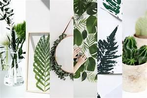 Pflanzen Bewässern Mit Plastikflasche : 6 kreative ideen f r pflanzen deko schereleimpapier diy ~ Frokenaadalensverden.com Haus und Dekorationen