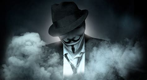 Anonymous Wallpapers Hd / Desktop And Mobile Backgrounds