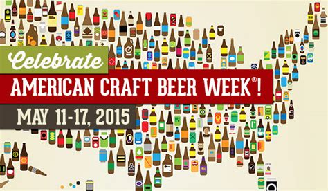 american craft week senate supports american craft week with resolution 3328