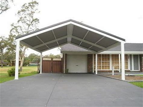 carport pergola patio and custom design on