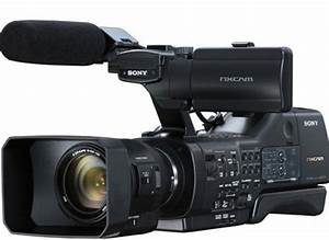 Sony Professional Camera (EA50H) price in Pakistan, Sony ...