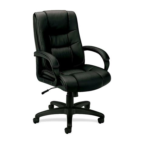 sealy office chair warranty home design ideas