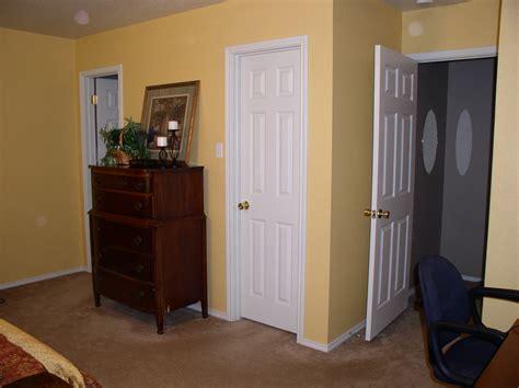 door bedroom   closet door curtains ideas