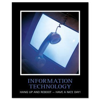Information Technology Memes - the 25 best ideas about information technology humor on pinterest e book reader i funny book
