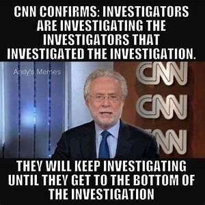Quelle strane parentele tra media e liberal democratici ...