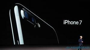 apple macbook touch bar