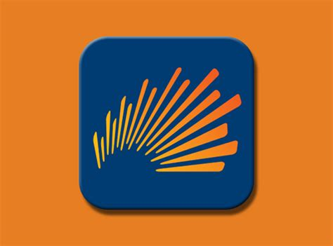 SunTrust Banks US App Logo ,Icon Design - Applogos.com