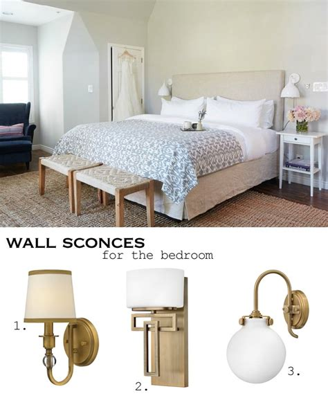 reading space ideas how to choose bedroom lighting