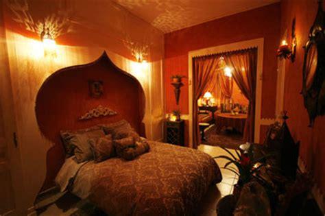 chambre marocaine decoration chambre marocaine visuel 7