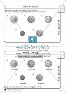 Fläche Von Kreis Berechnen : lernzirkel zu kreisen begriffe zeichnen berechnung von radius umfang fl che durchmesser ~ Themetempest.com Abrechnung