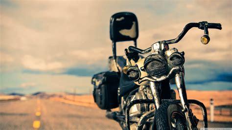 Harley Davidson Heritage Classic 4k Wallpapers by Harley Davidson Heritage Softail Model 4k Hd Desktop