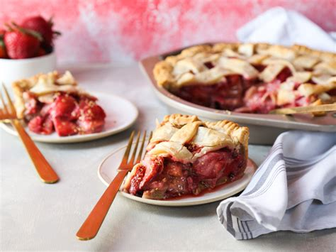 Kitchen Recipes by 28 Fresh Strawberry Recipes And Dish Ideas Genius Kitchen