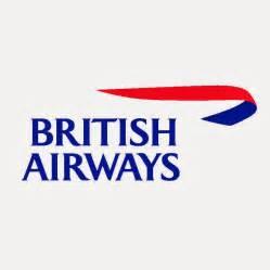 BrandArena: British Airways' Christmas 2013 Getaways Revealed