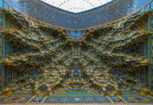 most beautiful home interiors 10 mesmerizing mosque ceilings highlight the wonders of
