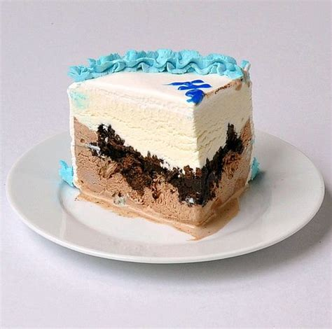 copycat carvel ice cream cake recipe desserts carvel