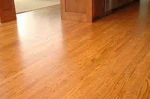 laminate flooring vs engineered wood cost best laminate flooring ideas