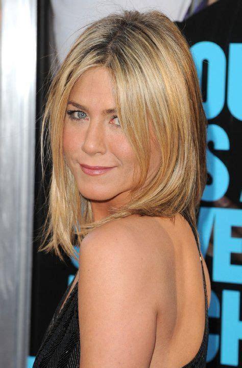 Jennifer Aniston at event of Horrible Bosses (2011 ...