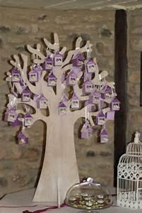 les 25 meilleures idees de la categorie boites de souvenir With affiche chambre bébé avec fleurs et chocolats a livrer