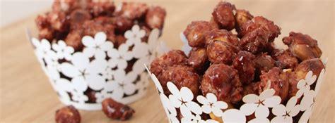 cuisiner chou chinois recette chouchou maison ciloubidouille
