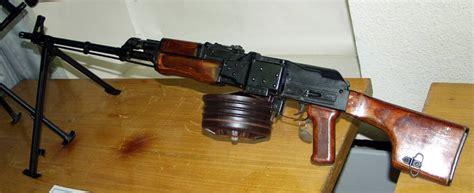 Internet Movie Firearms
