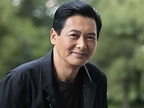 'Crouching Tiger' star Chow Yun-fat vows to donate fortune ...